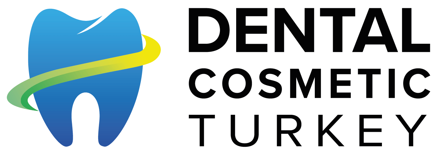 Dental Cosmetic Turkey